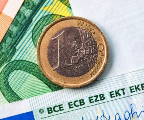 Стоян Мавродиев за еко инвестициите в Централна и Източна Европа
