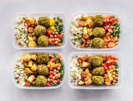 Здравословно хранене без готвене – възможно ли е?