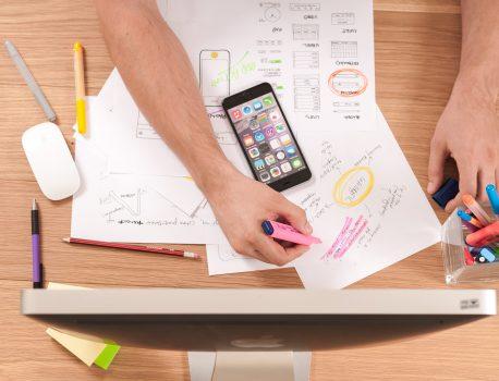 15 съвета да създадете добро съдържание в социалните мрежи