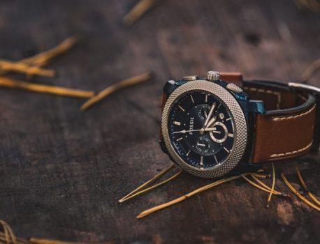 3 причини часовникът да е страхотен подарък за всеки повод
