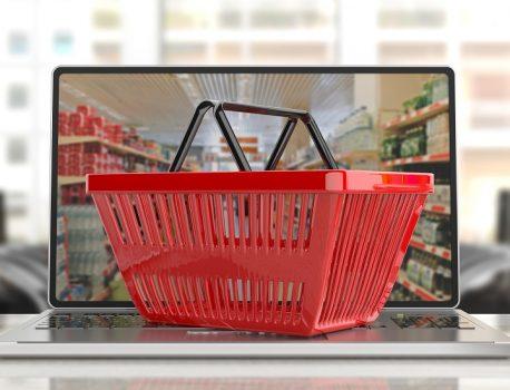 Коронавирус COVID-19 – Как засегна онлайн продажбите?
