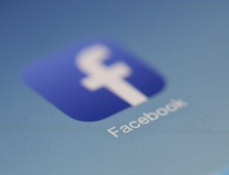 Как да създаваме успешни Facebook реклами?