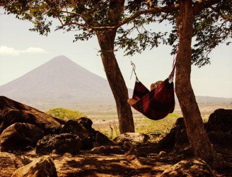 Неща, които трябва да направите по време на почивка