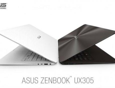 Какви параметри трябва да гледате при избор на лаптоп Asus, съвети от Пласико