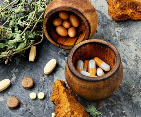 Каква комбинация от витамини може да подсили имунната ни система