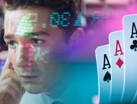 Какво да правим, за да бъдем по-успешни покер играчи