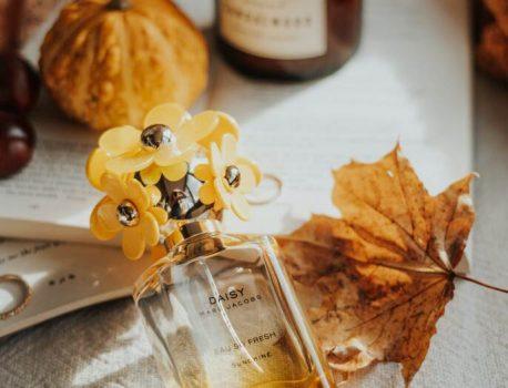 Нови парфюми на пазара