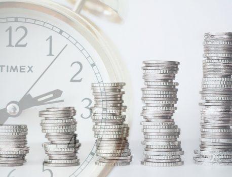 Видове потребителски кредити, кой да изберем