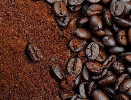 Предимствата да пиеш кафе от кафе капсули Nespresso